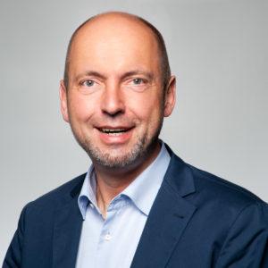 Bernd Dreisbusch